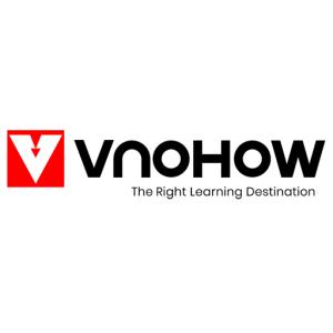 หางาน สมัครงาน วีโนฮาว ประเทศไทย จำกัด 11