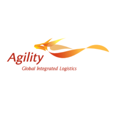 apply to Agility 1