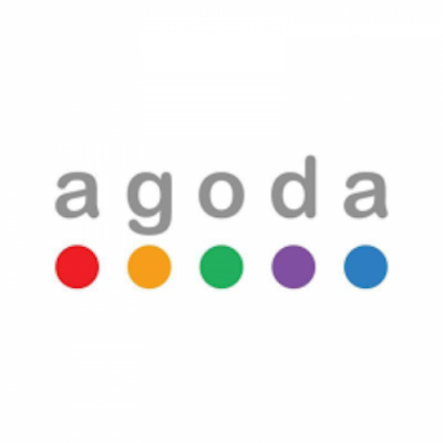 apply to Agoda Services 4