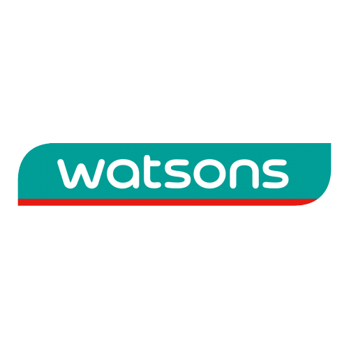 apply to watson 4