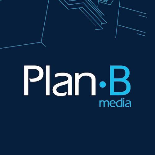 apply job Plan B Media 1