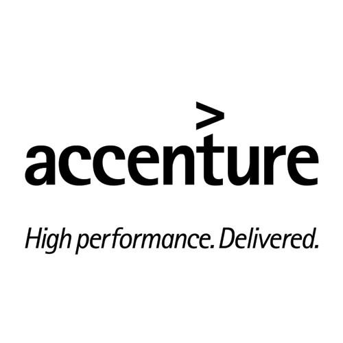 apply to Accenture 5