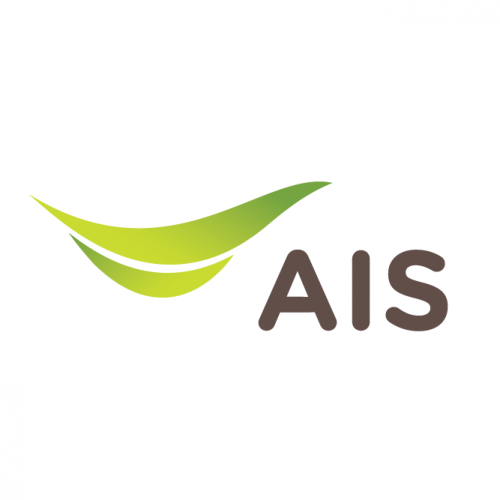apply to AIS 1