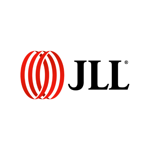 apply to JLL 5