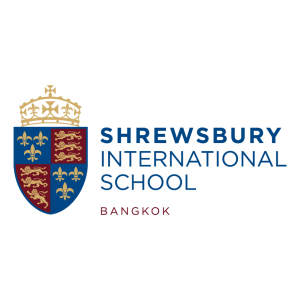 apply to shrewsbury 5