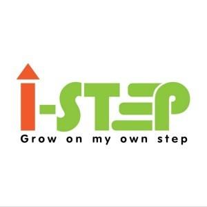 หางาน สมัครงาน โรงเรียน I STEP 1