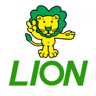 apply to Lion 5