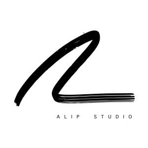 สมัครงาน ALIP Studio 2