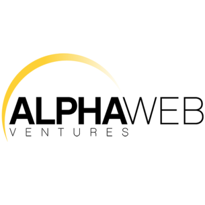 apply to Alphaweb Ventures 5