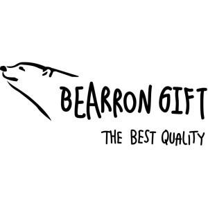 หางาน สมัครงาน Bearron Gift 10