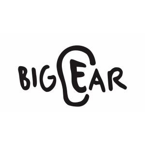 หางาน สมัครงาน Bigeardi 3