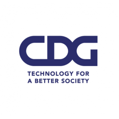 apply to CDG 5