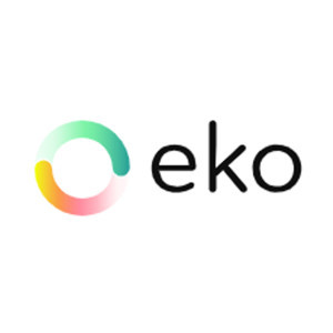 apply to Eko Corporation 6