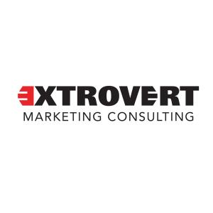หางาน สมัครงาน Extrovert 12