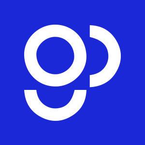สมัครงาน Go Digital 6