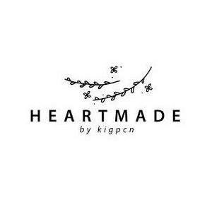 หางาน สมัครงาน Heartmade by Kigpcn 3
