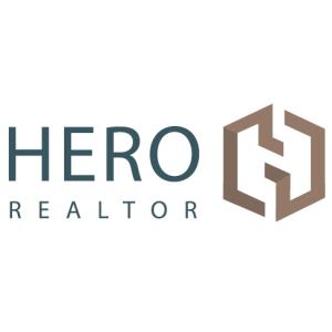 หางาน สมัครงาน Hero Realtor 14