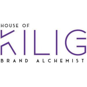 สมัครงาน House of Kilig 3