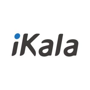 สมัครงาน iKala 3