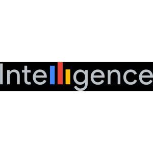 สมัครงาน Intelligence 3
