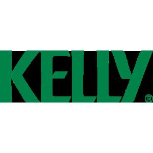 โลโก้ Kelly Services Staffing Recruitment Thailand