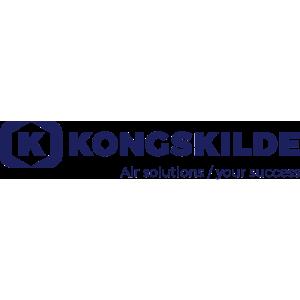 หางาน สมัครงาน Kongskilde Industries A S 14