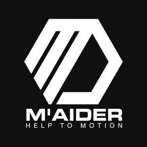 สมัครงาน Maider 1