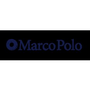 สมัครงาน Marco Polo Global Limited 1