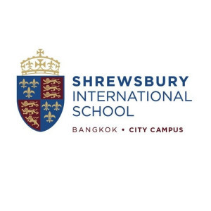 สมัครงาน Shrewsbury International School City Campus 1