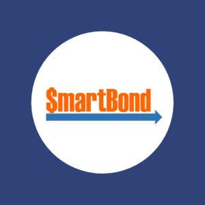 หางาน สมัครงาน smartbond 15
