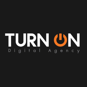 สมัครงาน Turn ON Studio 5