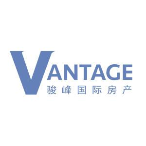 โลโก้ Vantage Property