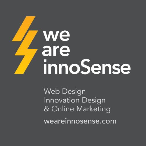 We Are InnoSense - Jobs, Reviews, Photos | WorkVenture