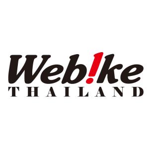 หางาน สมัครงาน Webike Thailand 5
