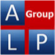 apply to ALP Group 2