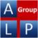 สมัครงาน กลุ่มบริษัท ALP Group จำกัด 2