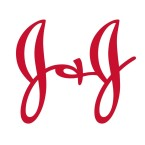 logo Johnson Johnson Thailand Limited