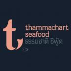 logo Thammachart