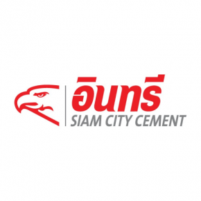 Apply to Siam City Cement PCL | Risk Advisory Manager