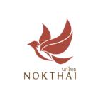 โลโก้ บริษัทนกไทย เนเชอรัล บิ้วตี้ จำกัด