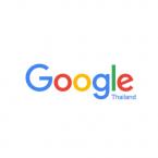 โลโก้ กูเกิล ประเทศไทย จำกัด