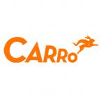 โลโก้ คาร์โร