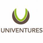 logo Univentures