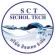 apply to Sichol Tech 5