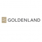 logo Golden Land