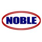 โลโก้ บริษัท โนเบิล เรสเตอท์รองต์ จำกัด
