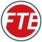 หางาน สมัครงาน บริษัท ไฟร์เทรดเอ็นจิเนียริ่ง จำกัด มหาชน 14