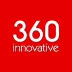 โลโก้ 360 อินโนเวทีฟ