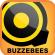 apply to Buzzebees 3
