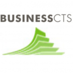 logo Business Cts